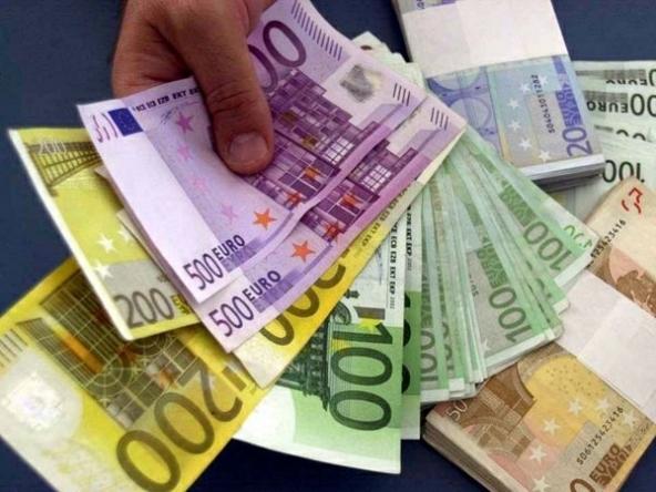 Le banche aumenteranno il CIV