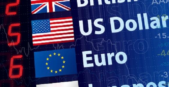 Previsioni EUR/USD per il forex di gennaio