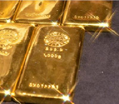 Previsioni quotazioni oro per il 2014