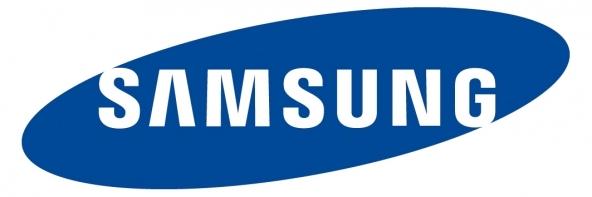 Prezzi smartphone Samsung Euronics e Mediaworld