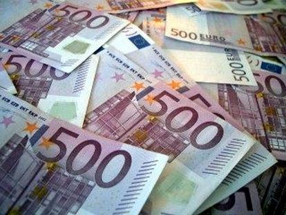 Stanziato dal Lazio un fondo per i mutui