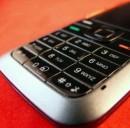 Cambio operatore telefonico, cellulari Bip Mobile: come riacquisire la linea, portabilità, rimborsi