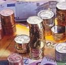 Rendimenti conti deposito: col costo del denaro invariato si confermerà il trend di crescita?