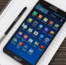Galaxy Note 3 Neo, phablet versione lite con CPU a 6 Core