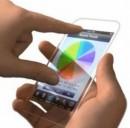 iPhone 6 con display curvo può rivoluzionare l'industria degli smartphone