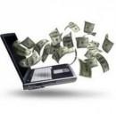 Le offerte dei Mutui online