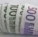 Conti deposito, migliori offerte a confronto per gennaio 2014