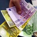 soldi per nuovi nati e casalinghe senza reddito