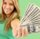 Prestiti Nuovi Nati e Prestiti Casalinghe