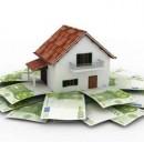 Prestiti in aumento per ristrutturare casa e acquistare mobili