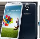 Il Samsung Galaxy S4 mini