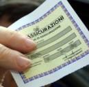 Unipol propone tre polizze a rate e tasso zero
