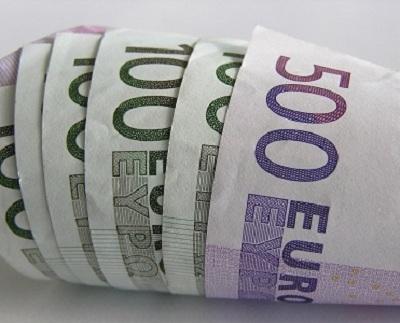 Migliori conti deposito 2014 a confronto