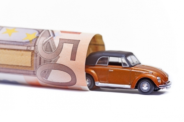 Novità Rc Auto 2014: risparmio immediato del 20%