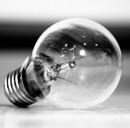 Anche se dal primo ottobre aumentano i prezzi per luce e gas, nel 2014 le famiglie italiane possono risparmiare 84 euro.