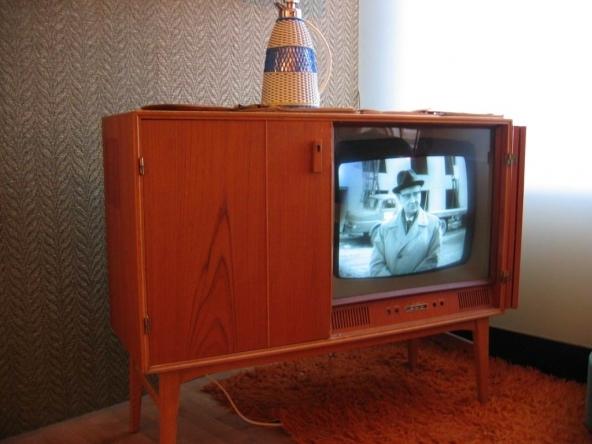 La tv a pagamento di Mediaset
