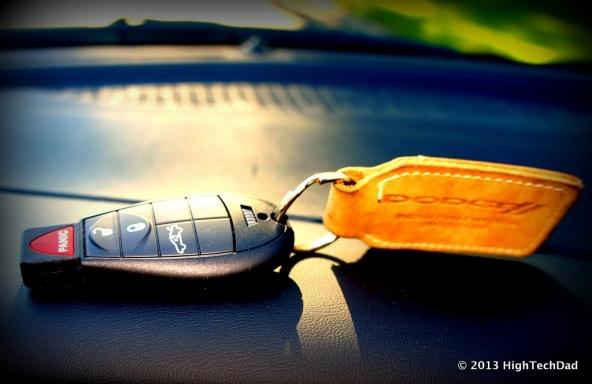 rca, assicurazione auto, polizza auto