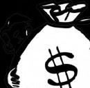 Conti deposito: vantaggi, risparmio, sicurezza