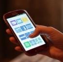 Novità dal settore smartphone: il cellulare fake