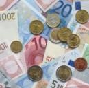 tassi d'interesse sui mutui, mutui, Bce