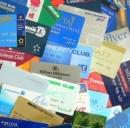 Carte di credito: comodità, sicurezza, efficienza