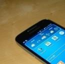 Raggiunta la nuova frontiera degli smartphone