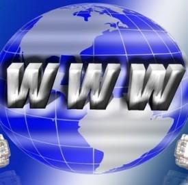 Volano in tutto il mondo Wi-Fi e chiavette internet