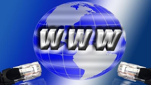 Chiavette internet più performanti nel 2014