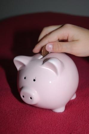 Prestiti online e tradizionali in calo