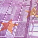 La situazione dei prestiti di settembre