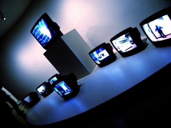 Pubblicità su Mediaset Premium