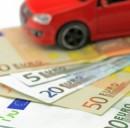 Assicurazioni auto più che raddoppiate in 9 anni