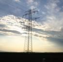 Tariffe energia, novità Decreto Concorrenza