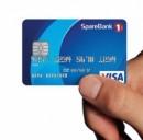 Nasce Visa MyPay la carta di debito innovativa