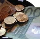 conto corrente, depositi bancari, isee