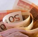 Prestiti per famiglie e aziende in diminuzione
