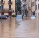 Assicurazioni per la casa in caso di alluvione