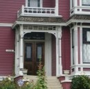 Meno compravendite di casa ma prezzi più stabili
