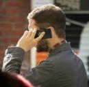 La linea che cade durante una chiamata sarà solo un ricordo con il circolatore di segnale