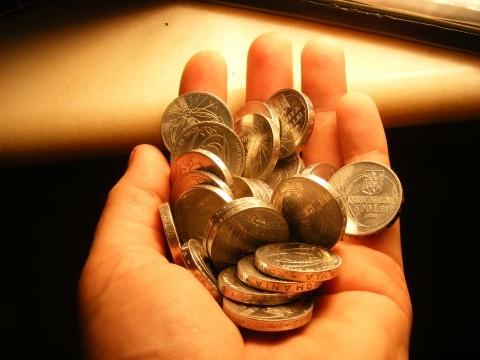 Prestiti peer-to-peer su Prestiamoci.it