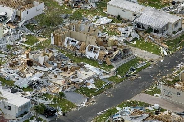 Assicurazioni sulla casa, e se fossero obbligatorie?