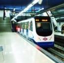 Biglietto dei mezzi pubblici con 3Mobility
