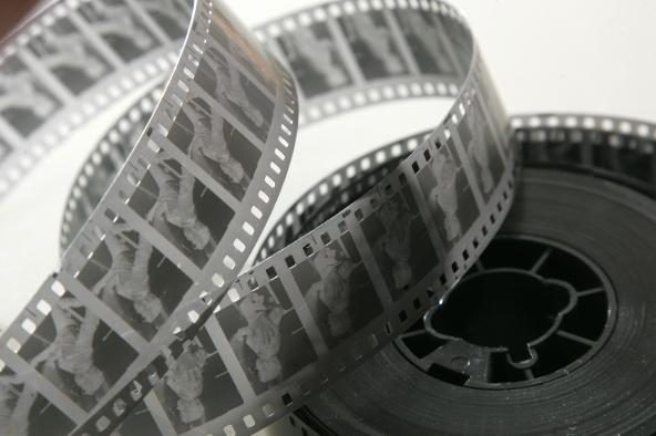 Aspiranti film maker di tutta Italia riunitevi