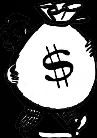 Settore prestiti in ripresa, tassi ai minimi