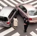 Novità per le assicurazioni auto: il decreto legge si rinnova dal 2015