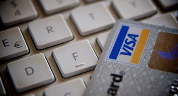 Pagamenti online sicuri con Paysafecard