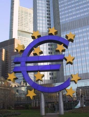 Prelievo forzoso sui conti correnti nell'Eurozona