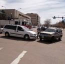 IMA Italia Assistance predispone un soccorso stradale contro i falsi incidenti