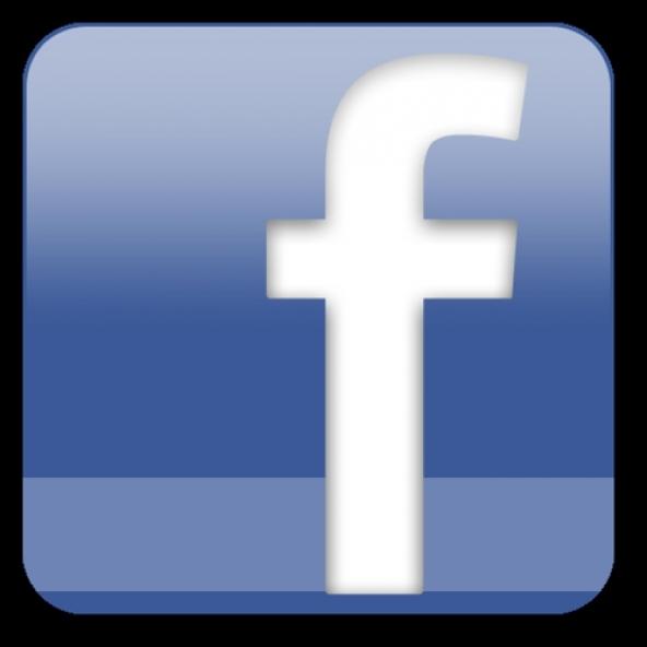 Arriva l'app per i gruppi Facebook Groups