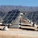 Negli Stati Uniti il solare come fonte energetica unica è possibile